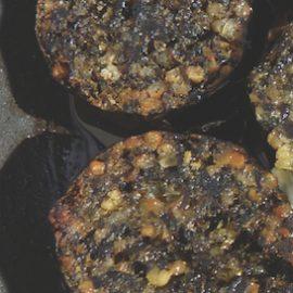 pudding-crop